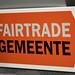 Meierijstad Fairtradegemeente