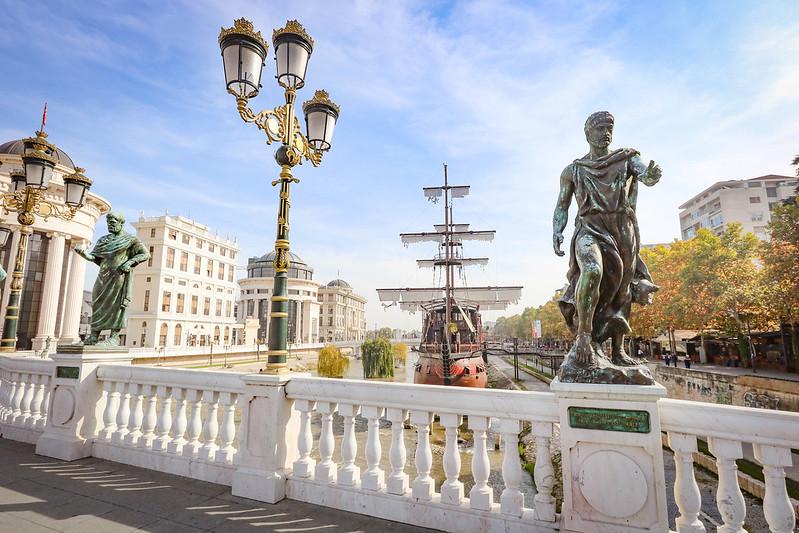 Skopje, Macedoniadonia-148