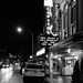 The Capitol Theater in Olympia, Washington ~ Hosting the KNKX 88.5 Jazz, Blues and NPR News, Holiday Jam
