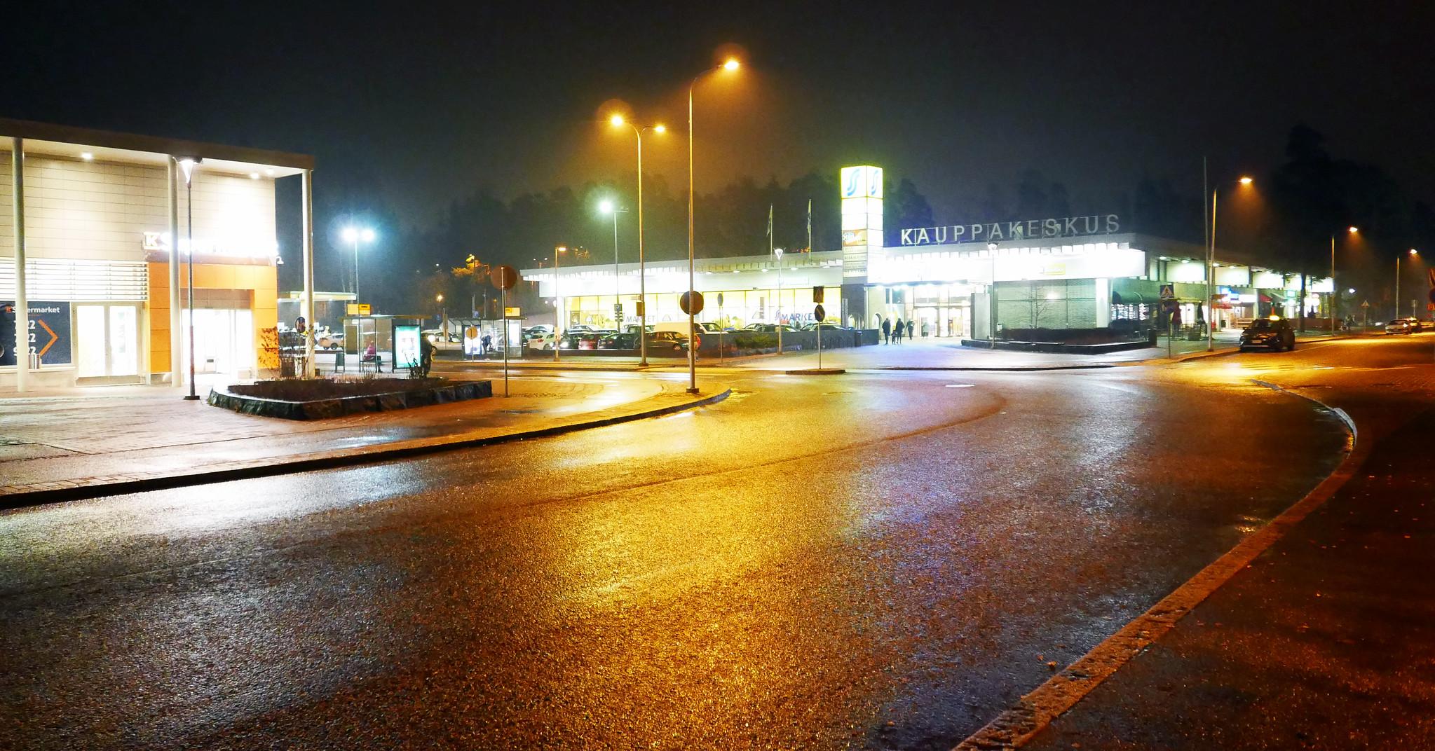 kauppa – Helsingin Kilometritehdas
