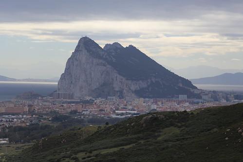 Gibraltar_2018_14_RockOfGibraltar_001