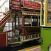 Birkenhead 7 @Wirral Transport Museum