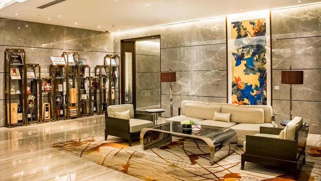 four-seasons-hotel-shenzhen-zhuo-yue-xuan-alexisjetsets-2