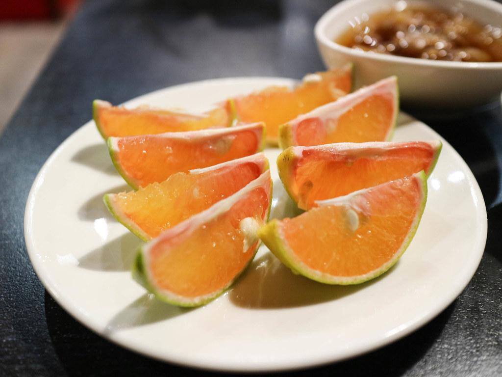御品樂-東區麻辣養生鍋 (70)