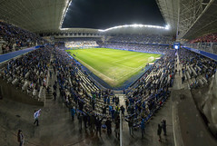 Real Oviedo-Real Sporting_264