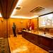 Fundacion FILIA PALABRAS Y ACTITUDES QUE DISUELVEN CONFLICTOS_20181114_Rafael Muñoz_14