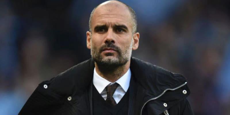 Elano: Cara Guardiola membuat Man City bermain luar biasa