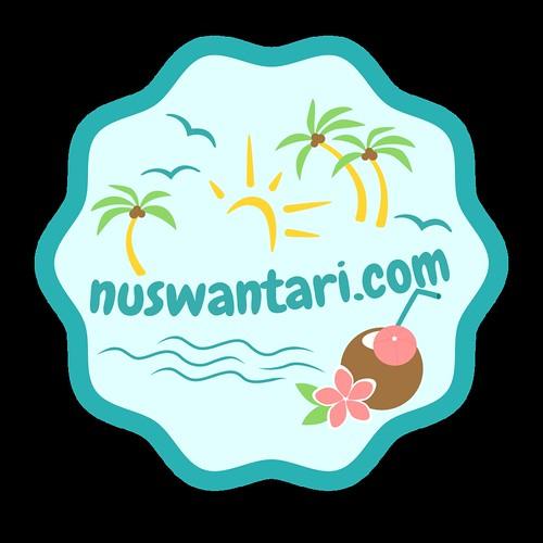 nuswantari.com