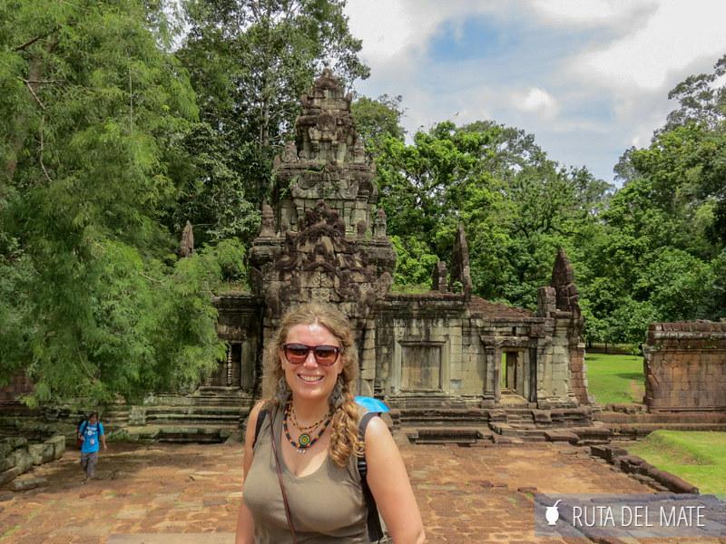 Visitar Angkor Wat en moto IMG_0624
