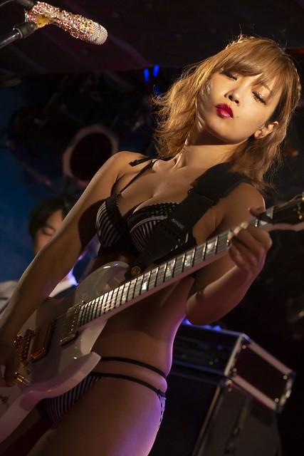 藤田恵名30