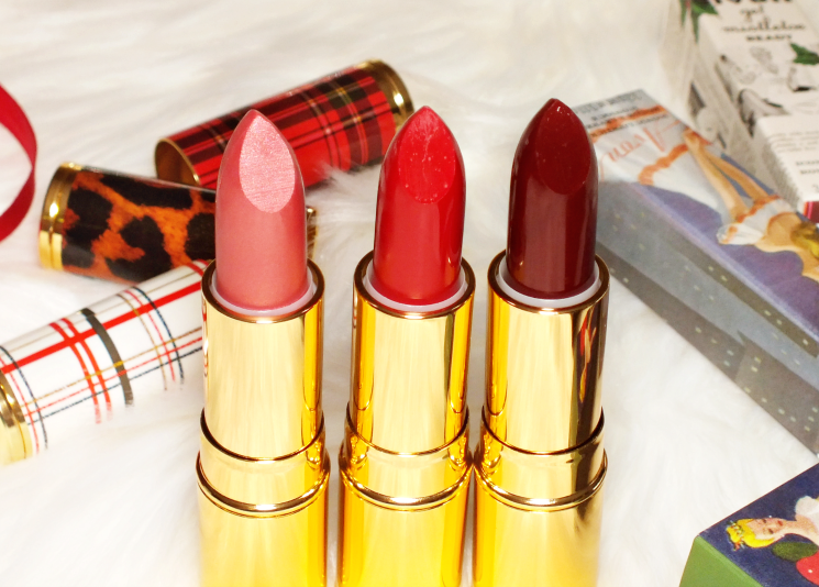 avon iconic lipstick holiday 2018 (3)