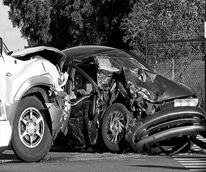 accident legal assistance in LA