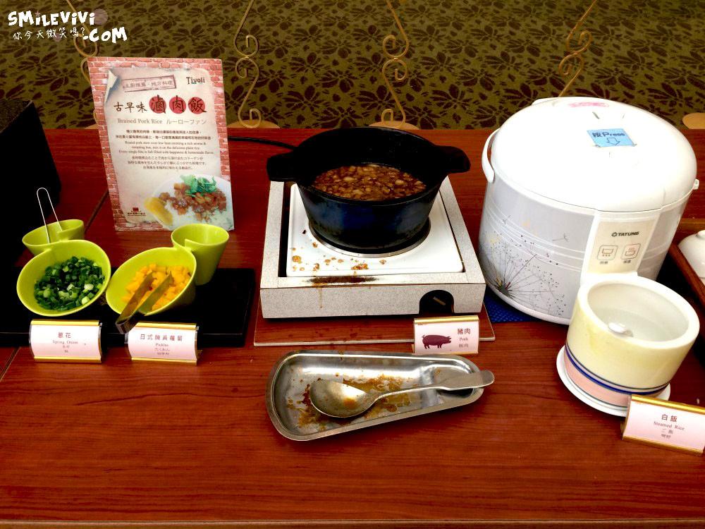 高雄∥寒軒國際大飯店(Han Hsien International Hotel)高雄市政府正對面五星飯店高級套房 76 46157280194 0ab0a5a125 o