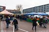 MALBURGEN_markt_051218_06WEB