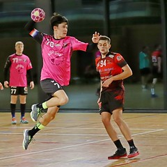 IMG_3332_Handball