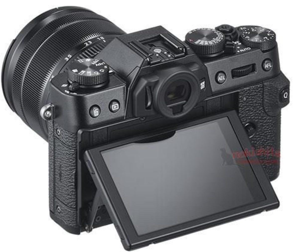 Fujifilm-X-T30-2