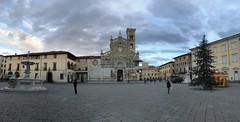 Prato (Dicembre 2018)
