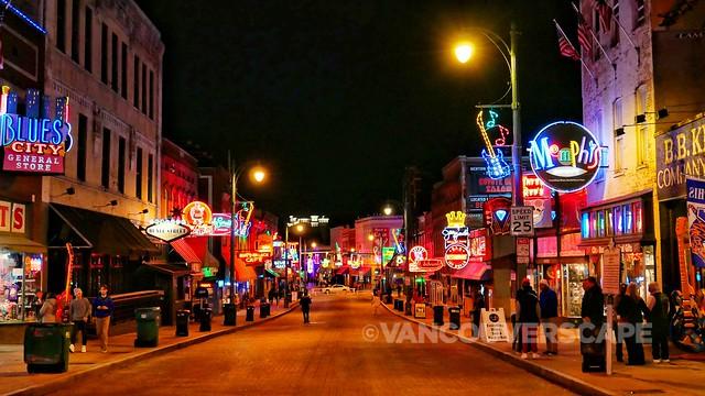 Memphis-6