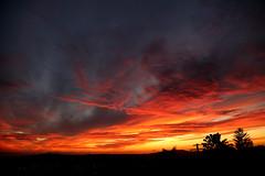 2018_12_14_sb-sunset_132