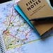Walk planning_Maps_Pen and paper_hello-i-m-nik-753968-unsplash