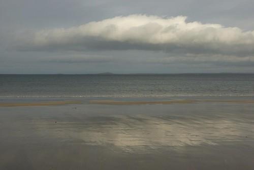 25121802 Dunmoran Strand-SO