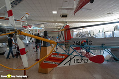 HE.7-13-751-4---278---Spanish-Air-Force---Agusta-AB-47G-2---Madrid---181007---Steven-Gray---IMG_2152-watermarked