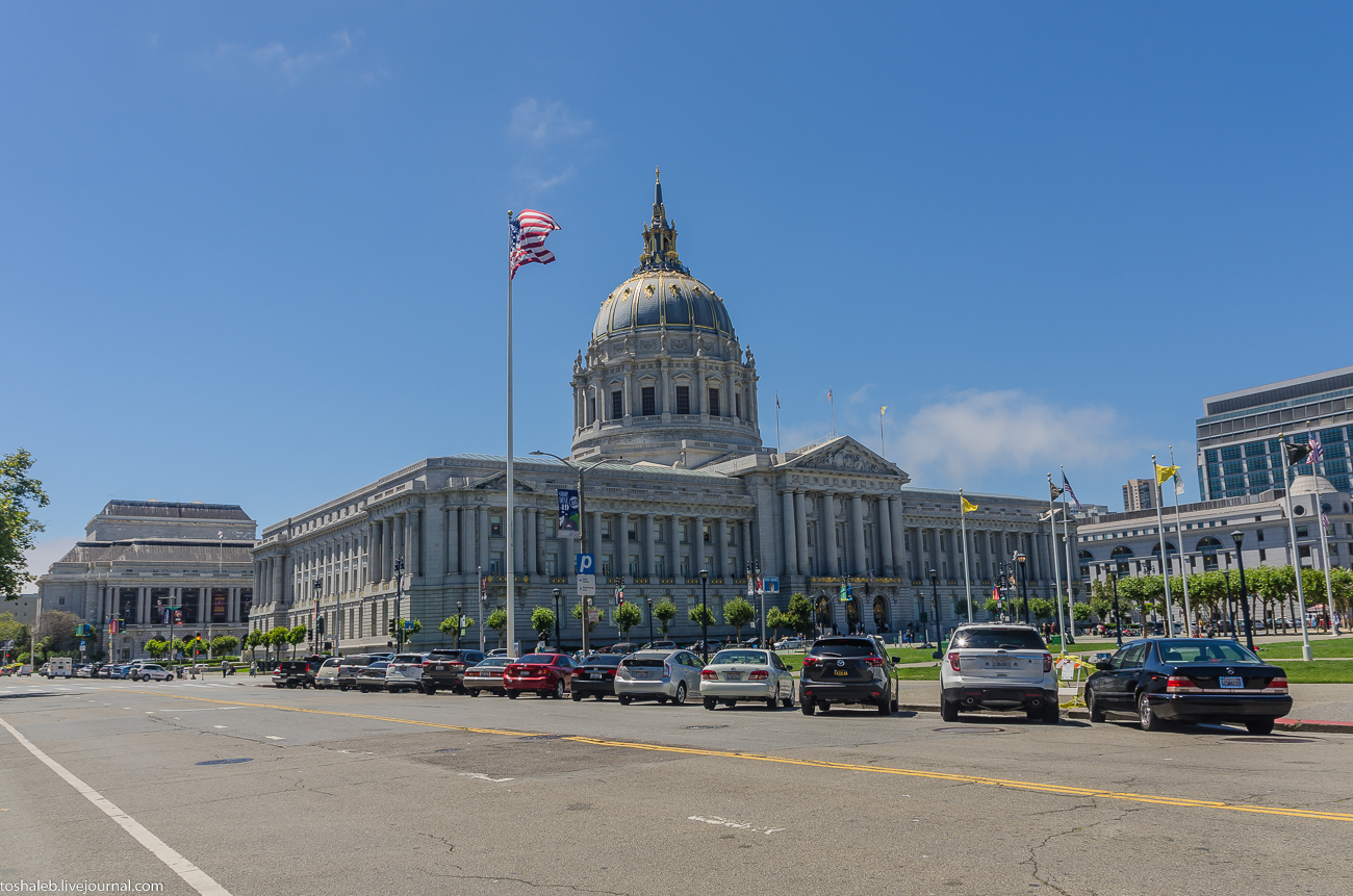 SFO_City Hall-5
