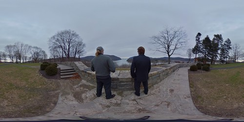 USMA, West Point