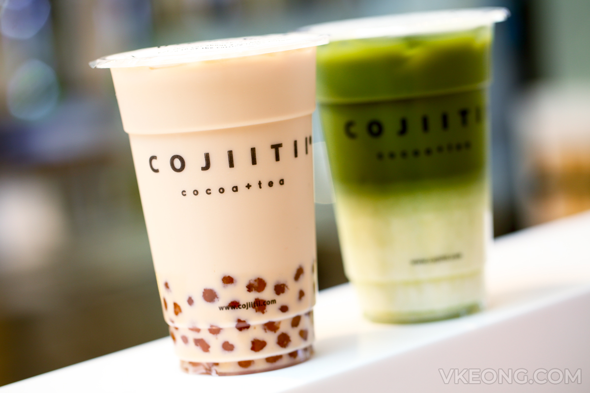 Cojiitii-Starling-Mall-Milk-Drinks