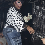 Showgirls with Morgan Ongina Glen Eureka -331