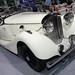 2018_NEC Classic Car Show_007