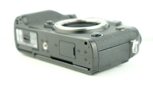 DSCF5475, Fujifilm X-T2, XF18-55mmF2.8-4 R LM OIS