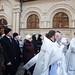 В Ставрополе освятили собор святого равноапостольного князя Владимира