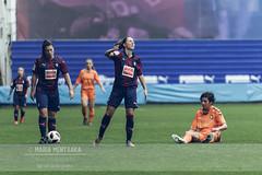 Futbol Femenino Eibar-Osasuna_30