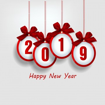 happy-new-year-2019-and-mery-christmas-chinese-new-year-png_216643