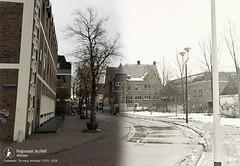 De Heul in Alkmaar 1975-2018