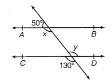 NCERT Solutions for Class 9 Maths Chapter 6 Lines and Angles 6
