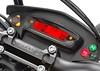 KTM 690 SMC R 2019 - 6