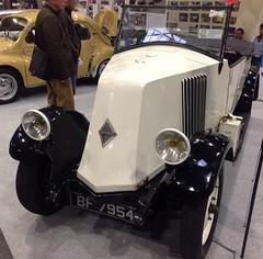 Renault Type NN 6CV (1927)