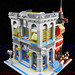 10251 Brick Bank Classic Space / M-Tron Redux by justin_m_winn