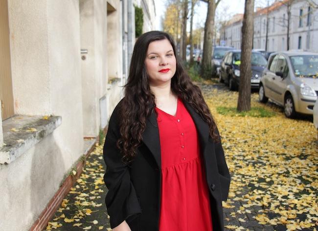 looks-automne-robes-cuissardes-blog-mode-la-rochelle-8