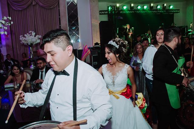 wedding-354.jpg, Nikon D7200, AF-S DX Nikkor 18-140mm f/3.5-5.6G ED VR