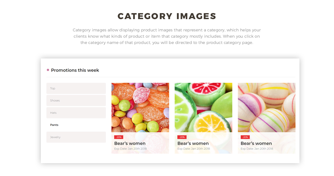 category images_product tab