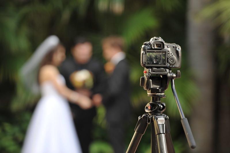 wedding-videography-tips