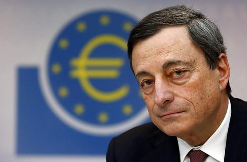 BCE, termina il QE ma non la politica monetaria espansiva.