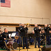 Army Field Band posted a photo: