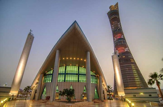 949 Top 12 Most Beautiful Mosques in Middle East 08