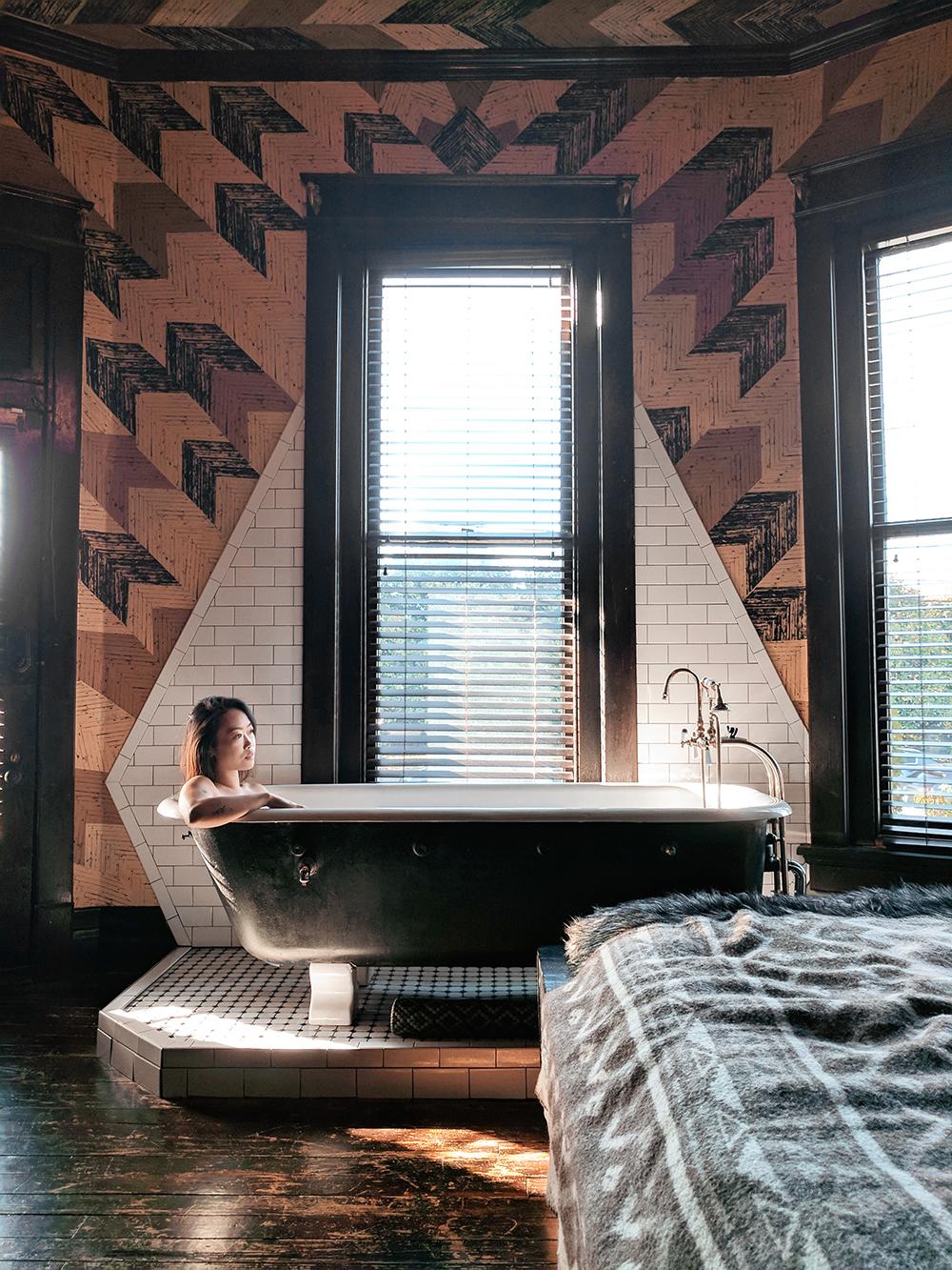 07urbancowboy-nashville-hotel-travel