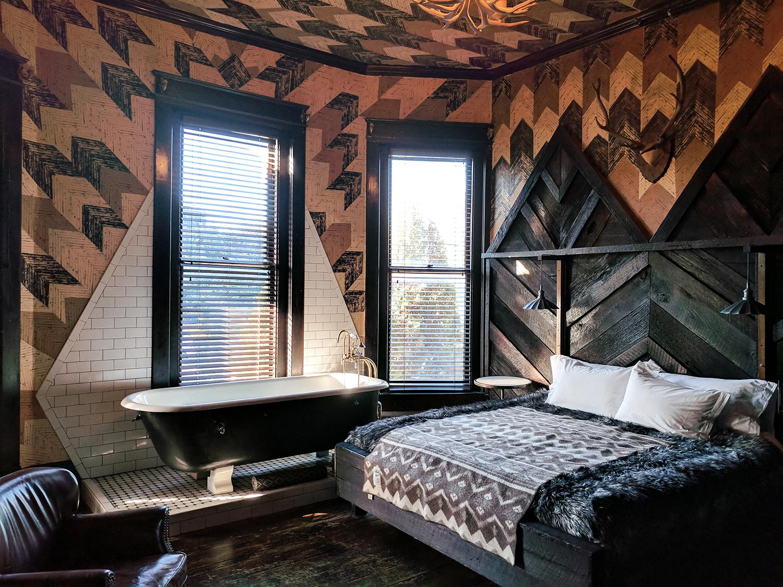 02urbancowboy-nashville-hotel-travel