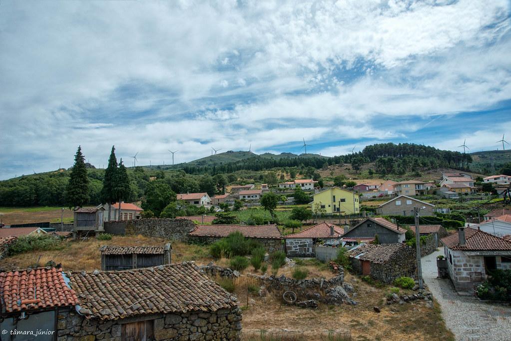 01a.- 2018.- Vila Pouca de Aguiar (I) (464)